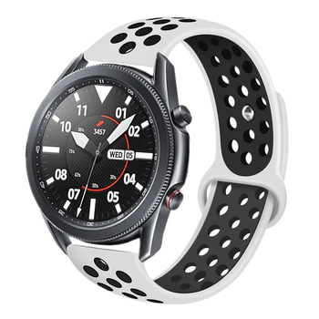 22mm bracelet strap for xiaomi huami amazfit pace stratos 2 gtr 47mm band for samsung gear s3 pulsera for huawei 2 pro gt correa Watch Band For Amazfit GTR2 Smart Watch 22mm Bracelet Wrist Strap For Xiaomi Huami Amazfit Pace/GTR 47mm /2 Stratos/Stratos 3