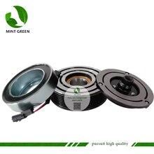 Auto ac compressor clutch 7pk for  Nissan Teana J32/Murano Z51 92600-JP11D 92660-JP00B 92600JP01C
