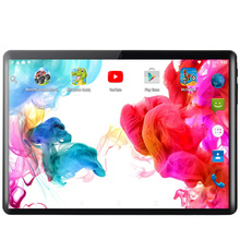Tablet Pc Android 10inch Sim-Card 4g-Phone 6GB Call 3g LTE 128GB 128GB-TEN-CORE Mobile