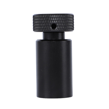 PCP Airgun Accessories Paintball Fill Station Adapter for Soda Stream Switch Valve / Carbonator Wire TR21-4 or G1/2 фото