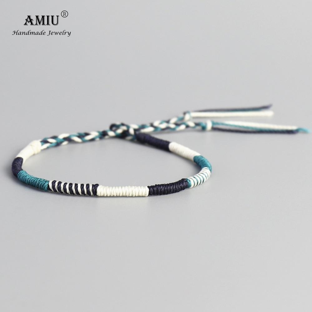 surfer bracelet boho bracelet minimalist bracelet friendship bracelet Green bracelet vintage bracelet men/'s bracelet women/'s bracelet
