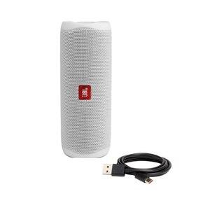 Image 4 - JBL Flip 5 Bluetooth Speaker Mini Portable IPX7 Waterproof Wireless Outdoor Stereo Bass Music USB Charging Multiple Support