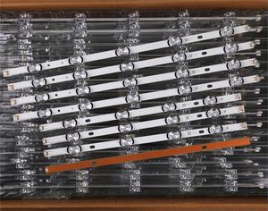 "Image 3 - LED Backlight strip for LG 47"" inch TV innotek DRT 3.0 47"" 47LB6300 47GB6500 47LB652V 47LB650V LC470DUH 47LB5610 47LB565V"