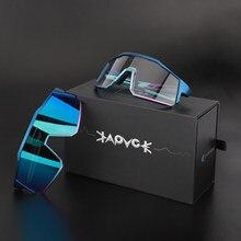 Ciclismo óculos de sol dos homens eyewear óculos de bicicleta 3 lentes óculos de ciclismo mtb ciclismo óculos de sol do esporte
