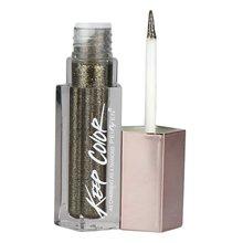 Liquid Eye Liner Pen Long Lasting Quick Dry Waterproof Beauty Makeup Cosmetic Tool Sweat-proof Eye Line Pen Smooth Eyeliner New недорого