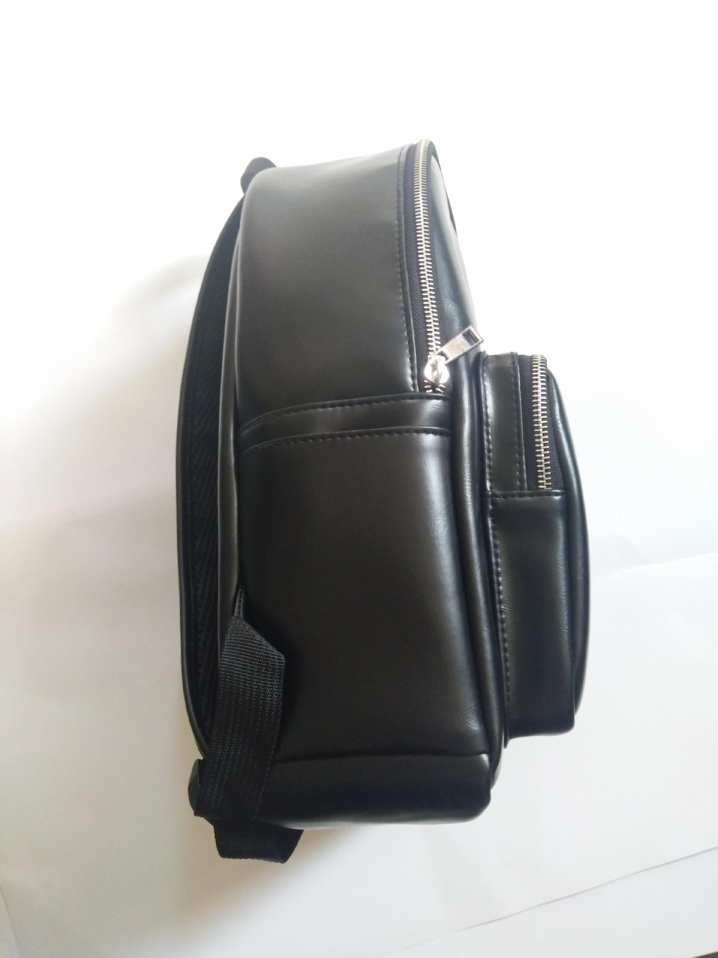 Venda quente mochila 2019 novo estilo legal