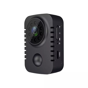 Image 1 - MD29 Mini Camera PIR Motion Detection Low Power HD 1080P Sensor Night Vision Camcorder Action DVR Micro Sport DV Video Small Cam