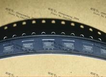 10pcs/lot  YG602020  SOT 89  100% New Original