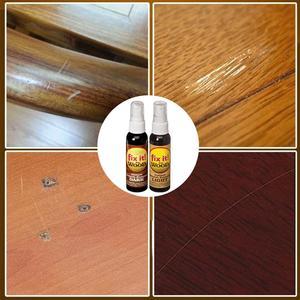 2 шт./компл. деревянный набор для ремонта изделий Мебельные краски пола Ремкомплект палочки напольная Мебель царапин исправить это клей для дерева