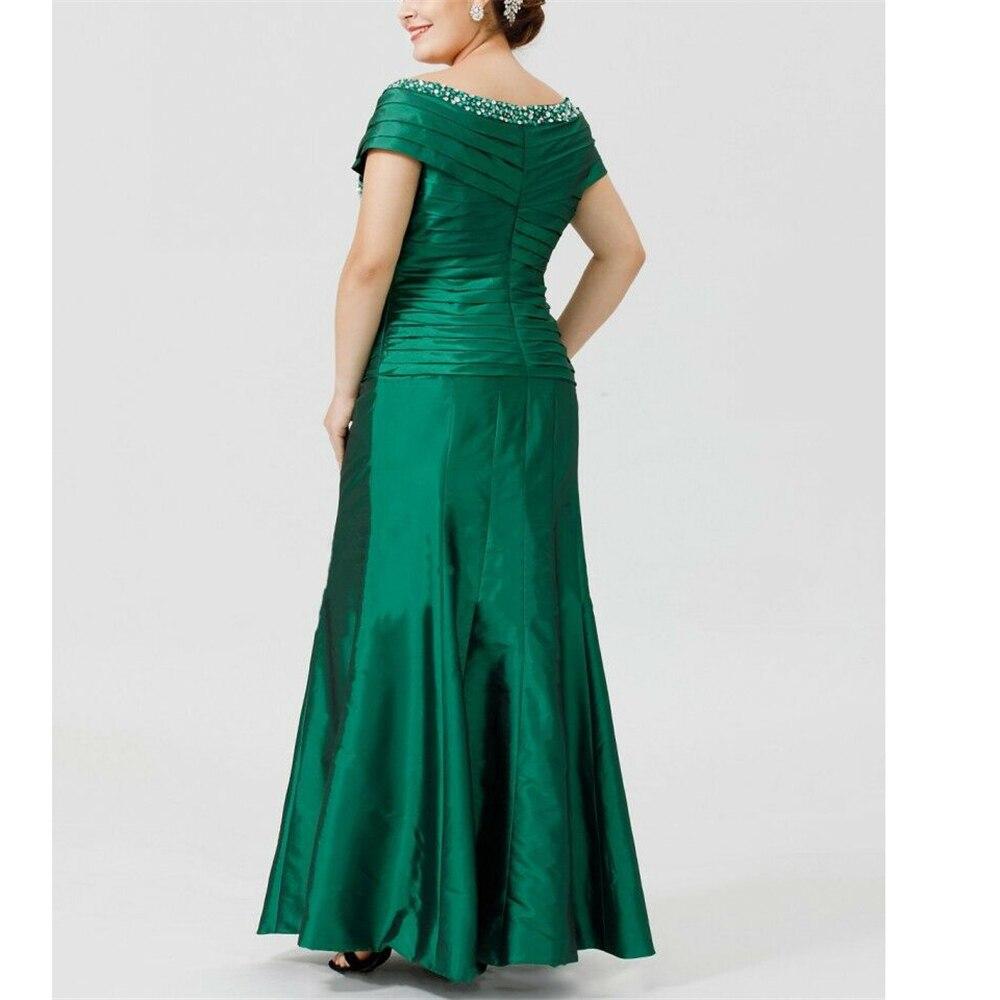 Mother-of-the-Bride-Dresses-Plus-Size-Cap-_57 (1)