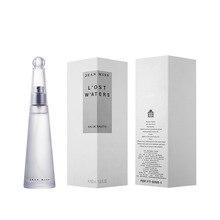 Fragrância antitranspirante feminino novo edt parfume fragrância quente da marca para as mulheres de longa duração fresco lady eau de toilette