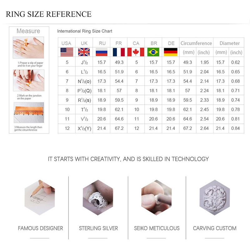 ring size chart(800)