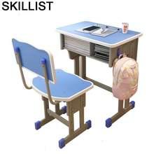De estudo tavolino bambini escritorio для малышей детей и стульев