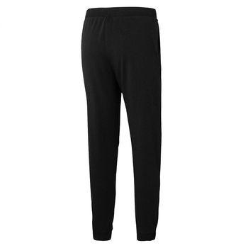 Original New Arrival  Adidas NEO W INJECT TP 2 Women's  Pants  Sportswear 2