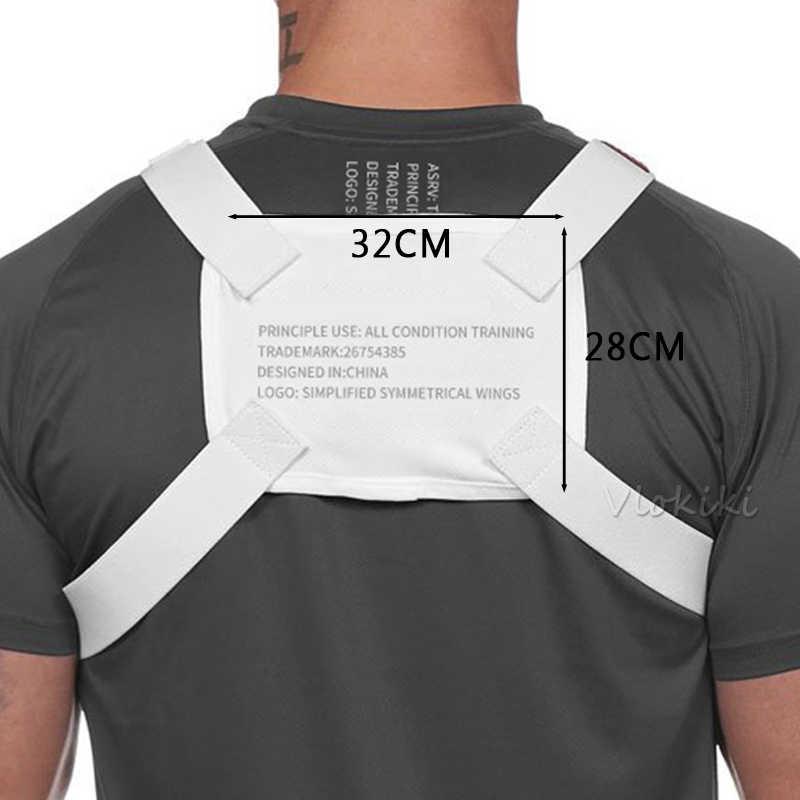 Pequeno equipamento de peito masculino saco na moda tático ao ar livre streetwear cinta colete sacos de peito para mulher gancho externo esporte pocke g176