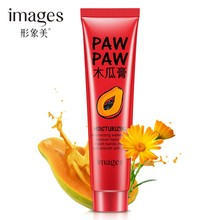 Papaya Cream Skin Care Hydrating Moisturizing Smoothing Whitening Face Hand Body Exfoliating