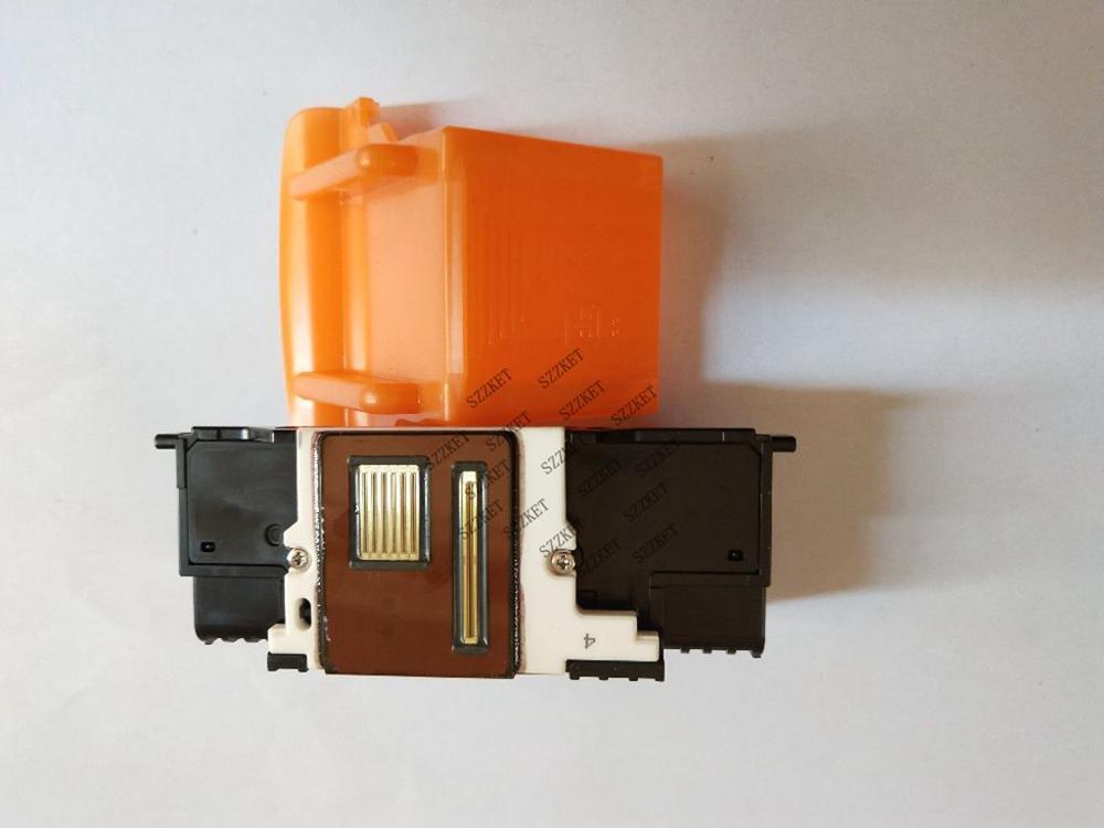 Original PrintHead QY6 0086 for Canon Nozzle MX720 MX721 MX722 MX725 MX726 MX728 MX920 MX922 MX924 MX925 MX928 IX6780 IX6880|Printer Parts| |  - AliExpress