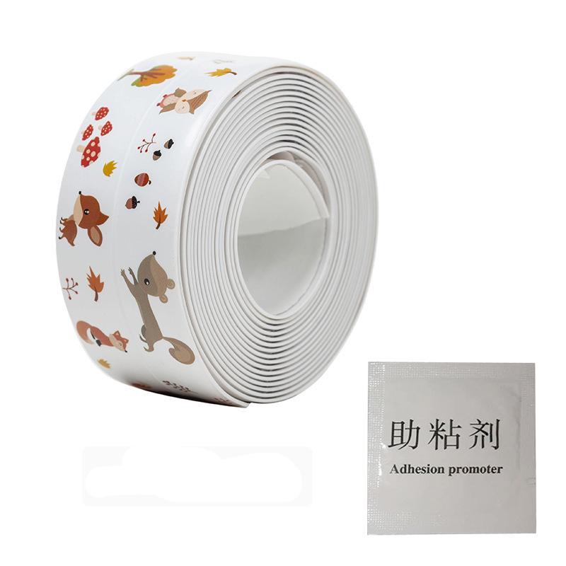 H41a425e35c5b4e2bb91744cfdde32d21W - Nano Tape