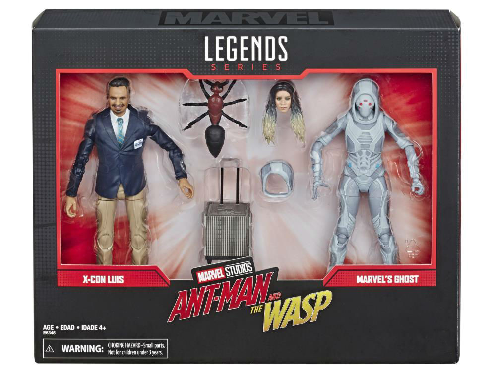 6inch-font-b-marvel-b-font-legends-80th-anniversary-antman-2-x-con-luis-ghost-action-figure-toy-brinquedos-figurals-collection-model-gift