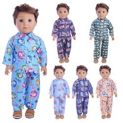 2021 novos meninos pijamas conjunto de roupas para 18