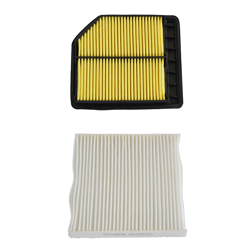 OEM QUALITY Engine Air Filter For 2013 2014 2015 ACURA ILX 2.0L