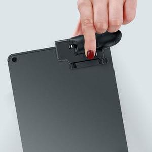 Image 5 - New H11 PUBG Gamepad Controller Six Finger Game Joystick Handle For Ipad Tablet L1R1 Fire Button Aim Key PUBG Trigger