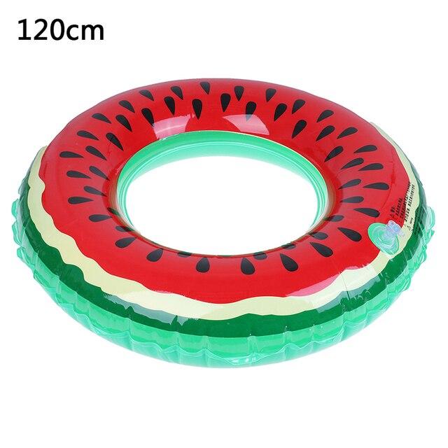 إطالة غوي رائد Swim Ring Sizes Psidiagnosticins Com