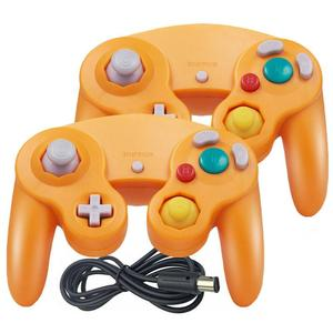 For Gamecube For NGC Controlle