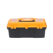 Tool cabinet Receiving Box Environmental Protection Material Vehicle Parts Plastic Suitcase Household Toolbox