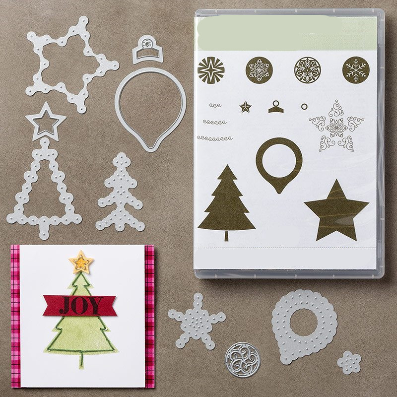 MP099 NO MATTER THE WEATHER Metal Cutting Dies and Stamps For Scrapbooking