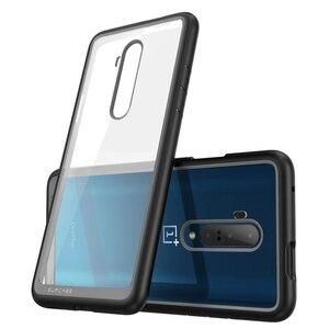 Image 2 - Dla OnePlus 7 Pro Case SUPCASE UB Style Anti knock Premium hybrydowy ochronny TPU zderzak + obudowa na PC dla OnePlus 7 Pro