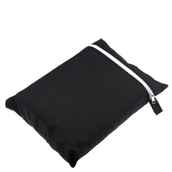 Furniture Protective Cover Waterproof Garden Patio Furniture Cover Oxford Cloth Outdoor Garden Furniture Cover image