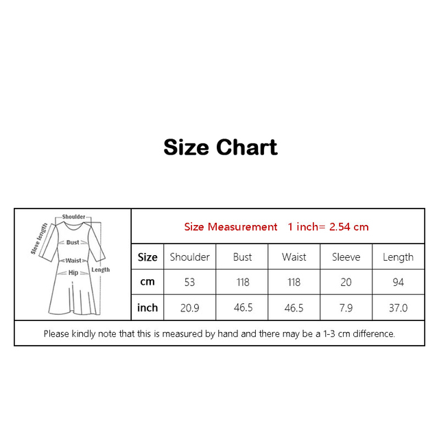 New 2020 Korean Style Women Summer Black Dress Printed Ladies Plus Size Casual Straight Midi Dress Cute Wear Robe Femme 6001 10