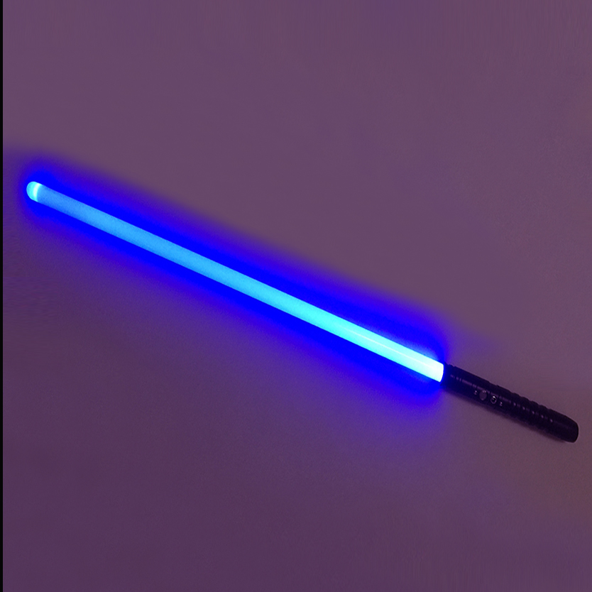 Lightsaber Sword Toys Sabre De Luz Kpop Lightstick Brinquedos Luminous Espada Laser Juguetes Brinquedo Zabawki Oyuncak Blackpink