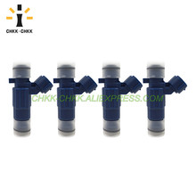 CHKK-CHKK 35310-02900 fuel injector for Hyundai&Kia Atos MX / Prime i10 Picanto BA 1.1L