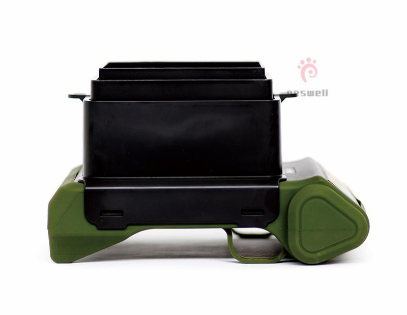 China-Wholesale-Supplier-Veterinary-Ultrasound-Scanner-With (2)