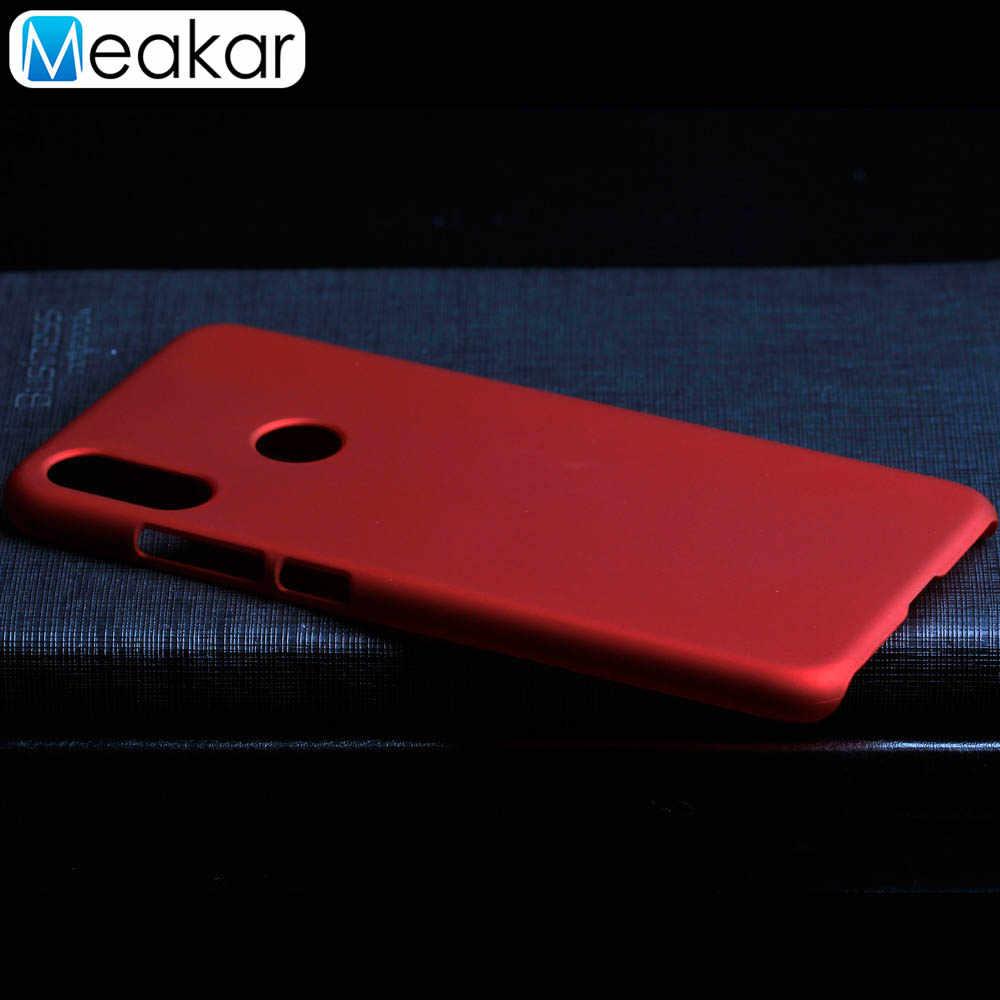 Coque Cover 6.3For Xiaomi Redmi Note 7 Case untuk Xiaomi Redmi Note 7 9 9S Note7 Note9 Note9S Pro max Telepon Kembali Coque Cover Case