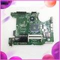 Материнская плата SHELI E5420 006X7M для ноутбука DELL latitude E5420  материнская плата 006X7M HM65 DDR3 PGA988B 10ELT16G001-A