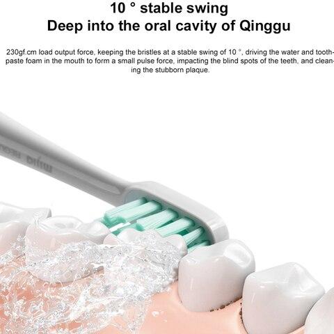 cheap escovas de dente eletricas