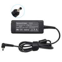 45w 19V 1.75A 4.0*1.35 AC Adapter Laptop Charger Power Supply for AS UX360C X553M Q302L Q504UA Q304U S200E X201E X201E X202E
