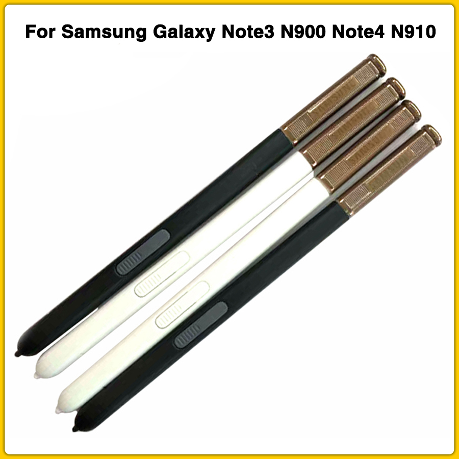 Replace Stylus Pen Tips for Samsung Galaxy Note 3// Note 4// Note 5 N900 N910 N920