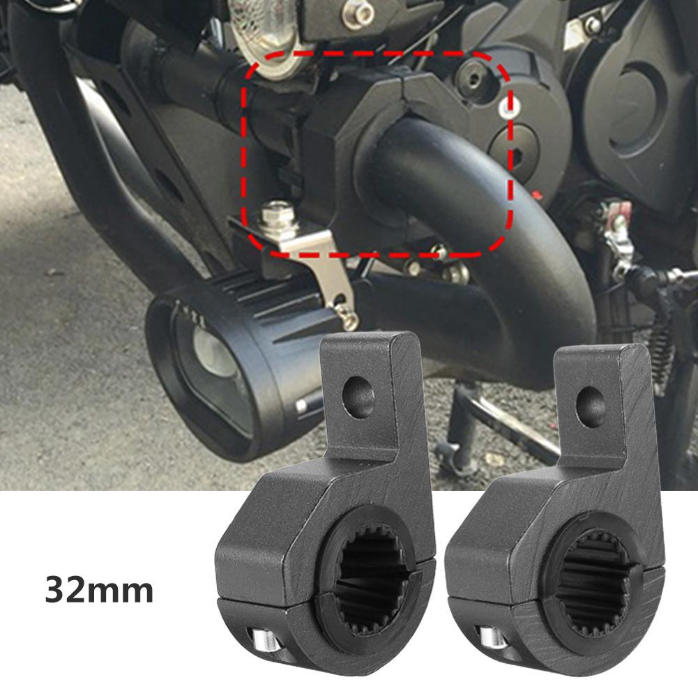 cheapest 2020 LED Turn Signal Light For HONDA CBR 250 650 500 125 150 CB CRF X-ADV 1000 Rebel CMX Motorcycle Accessories Indicator Lamp