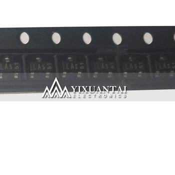 10 sztuk/partia 100% oryginalny TLV4906K VB1 BSR202N LAs BFR182T RG SI1032R-T1-GE3 SC75