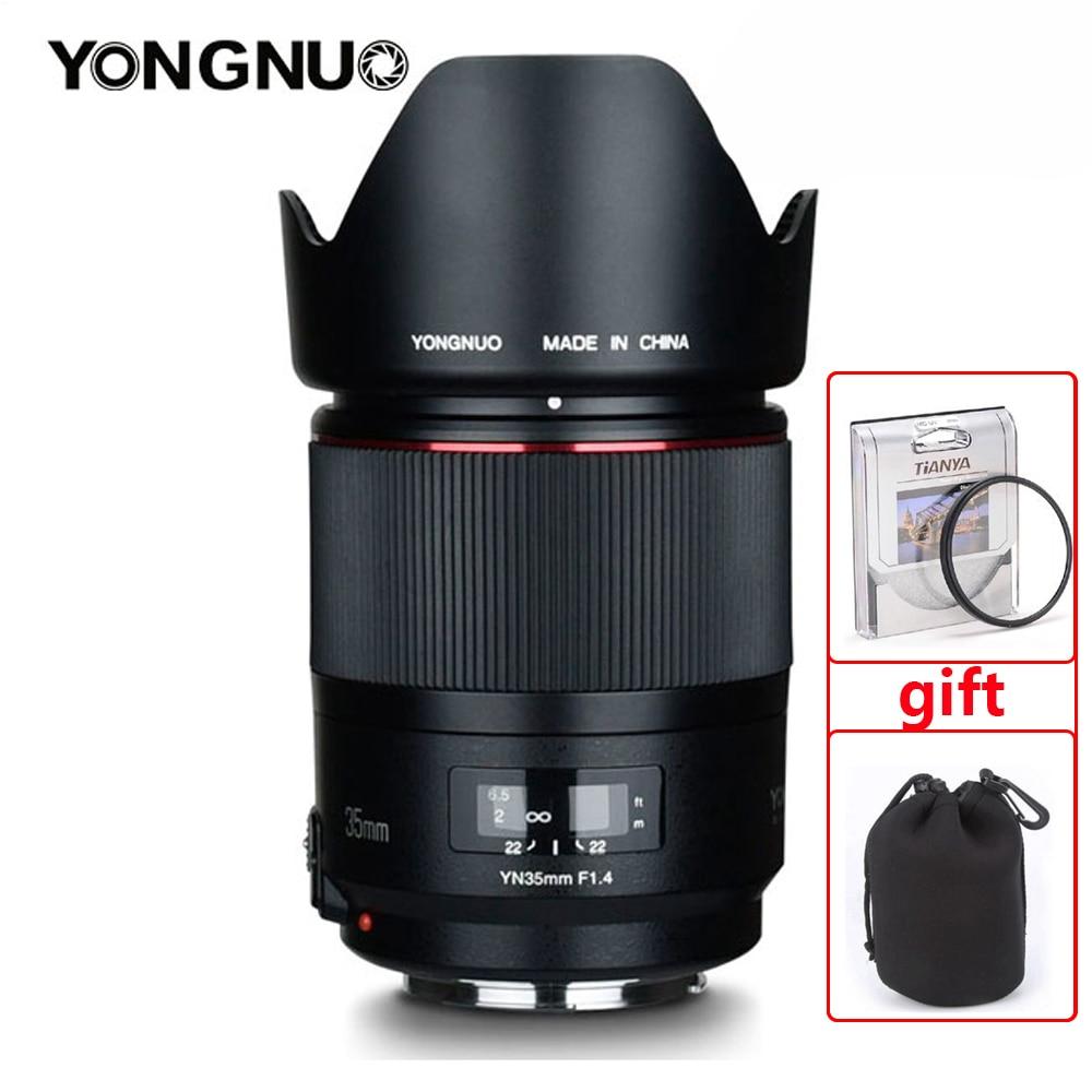 yongnuo lens (1)