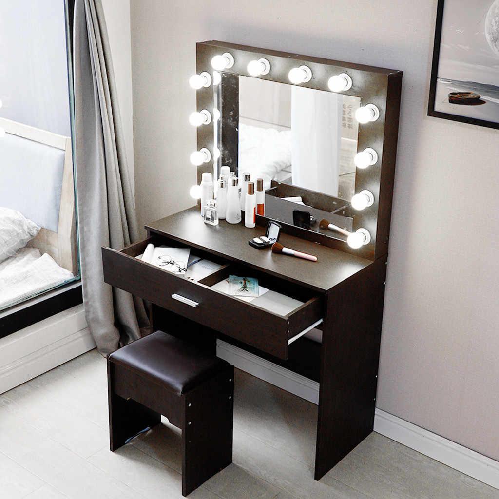 Dresser Sets For Bedroom Plate Dressing
