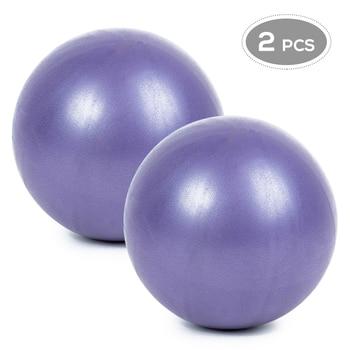 Sports Yoga Balls