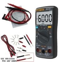 https://ae01.alicdn.com/kf/H41b2a57f0dd64a4baac1db089f737ac2i/LCD-DIGITAL-MULTIMETER-6000-AC-DC-Ammeter.jpg