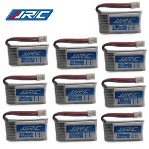 Original battery 3.7V 260mAh F