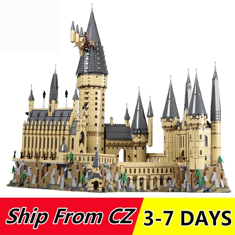 Lepinblocks 16008 16060 chica amigos bloques Castillo de princesa de Cenicienta 71040 de 71043 películas ladrillos juguetes regalo-in Bloques from Juguetes y pasatiempos    1