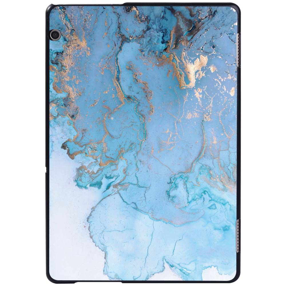 Marble021